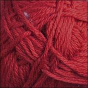 Cascade Yarns - Cascade Pacific Worsted Yarn Ruby #43