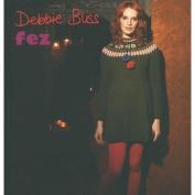 Debbie Bliss Fez