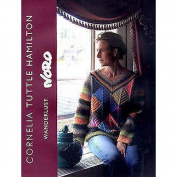 Noro Patterns Cornelia Tuttle Hamilton Wanderlust