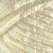Bernat Baby Blanket Yarn (03008) Vanilla By The Each
