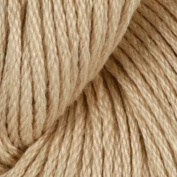 Takhi Cotton Classic Yarn (3202) Almond By The Each