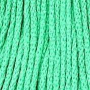 Tahki Cotton Classic 3766 Yarn