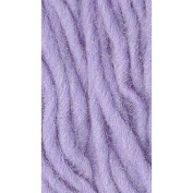 Crystal Palace Fjord Periwinkle 9628 Yarn