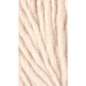 Crystal Palace Fjord Sand 4102 Yarn