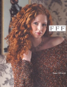 FFF Knitting Collection Jane Ellison