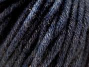 Lerici Cotton Acrylic Yarn #26 Denim