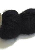Plymouth Angora Yarn