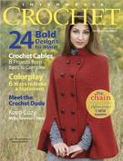 Interweave Knits Spring 2011 Knitting Magazine
