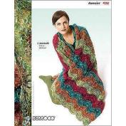Berroco Knitting Patterns Book 252 Memoirs