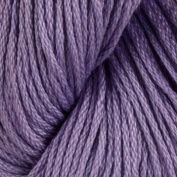 Tahki Cotton Classic Lite Yarn (4932) Lavender By The Each