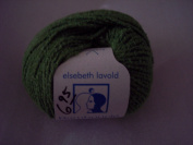 Elsebeth Lavold, Bamboucle #019 Dye Lot 53