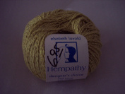 Elsebeth Lavold, Hempathy Colour 039 (Acid Yellow) Lot 67
