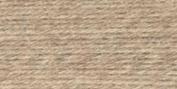 Regia Sock Yarn Solids - Camel Heather