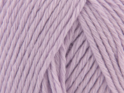 "Sublime Baby Cotton Kapok dk Yarn ""Lavender"" 0185"