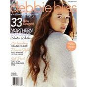 Debbie Bliss Knitting Magazine Fall Winter 2012/13