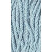 Berroco Vintage Wool Gingham 5120 Yarn