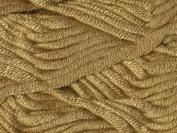 Fleuris Yarn by Louisa Harding