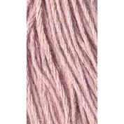 Berroco NaturLin Colour # 6344