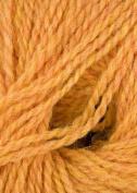 Reynolds - Whiskey Knitting Yarn - Gold