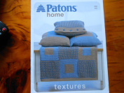 Patons Home Book 968