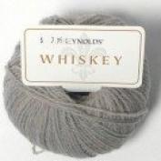Reynolds' Whiskey Light Grey # 31