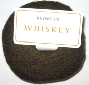 Reynolds' Whiskey Yarn Tobacco # 54