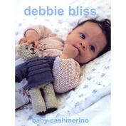 Debbie Bliss Knitting Patterns Baby Cashmerino