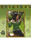 Manos Silk Blend Collecton 3 - Backyard - Knitting Book from Manos Del Uruguay