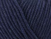 Sublime Baby Cashmere Merino Silk DK Yarn