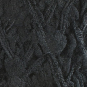 2 Skeins Fun and Funky Bamboo Fibre Blend Yarn, Bulky, 100g/skein style B913