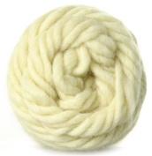Brown Sheep Lamb's Pride Yarn - Aran M140 - Bulky