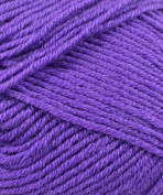 Baby Cashmerino 79 Purple