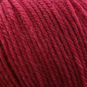 Classic Elite Yarns Liberty Wool [Raspberry Red]