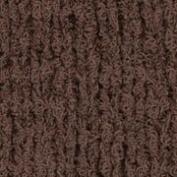 Teva Durham Loop-d-loop Fern #4 Brown