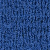Teva Durham Loop-d-loop Fern #6 Blue