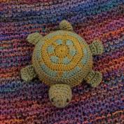 Lantern Moon Turtle Tape Measure