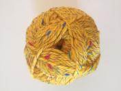 Buttons Crayon Colour Yarn Colour 877
