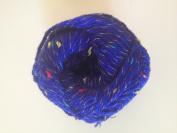 Buttons Crayon Colour Yarn Colour 876