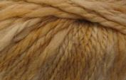 Nahsua Natural Focus Ecological Wool Quebracho