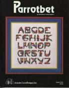 Parrotbet