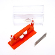 Mobility Easy Needle Threader by Curtzy