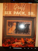 Six Pack Sr. By Griff