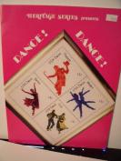 Dance Dance Heritage Series