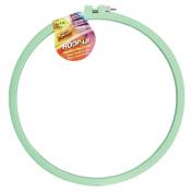 Hoop-La 14401.010 Embroidery Hoop, 25cm