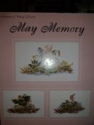 May Memory 19