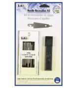 LoRan Needle Necessities Kit