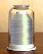 Hemingworth 1000m PolySelect Thread Platinum 1070