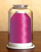 Hemingworth 1000m PolySelect Thread Primrose 1034