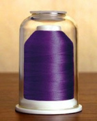 Hemingworth 1000m PolySelect Thread Dark Purple 1269