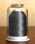 Hemingworth 1000m PolySelect Thread Shadow 1085